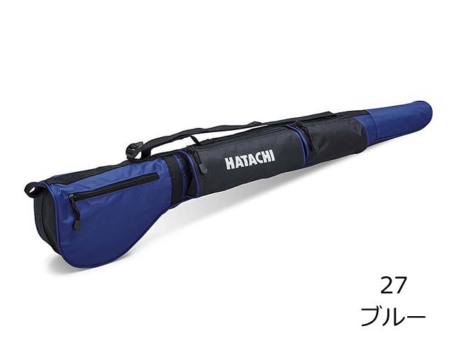 BH7013-27 ブルー ハタチ (HATACHI) グラウンド・ゴルフ