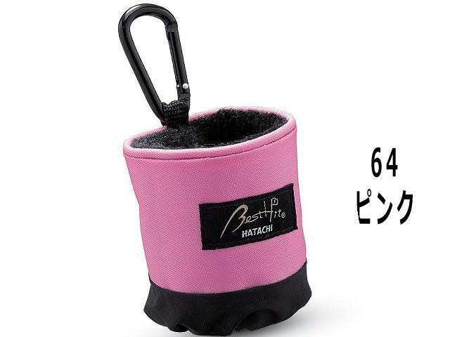 BH7905-64 ピンク