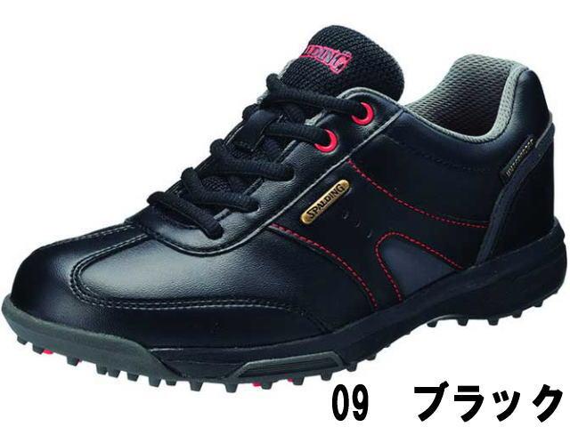 BH8921-09 ブラック