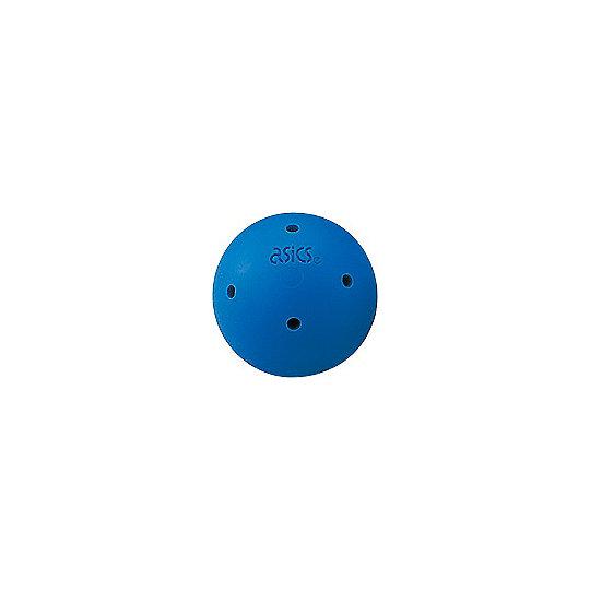視覚障害者用鈴入りボール アシックス GGG240