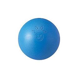 グラウンドゴルフ 樹脂ボール アシックス GGG035ネイビーブルー