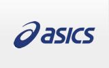 アシックス グラウンドゴルフ用品の商品一覧へのリンク先