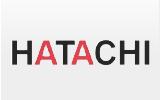 ハタチ(羽立工業) グラウンドゴルフ用品の商品一覧へのリンク先