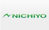 ニチヨー グラウンドゴルフ用品の商品一覧へのリンク先