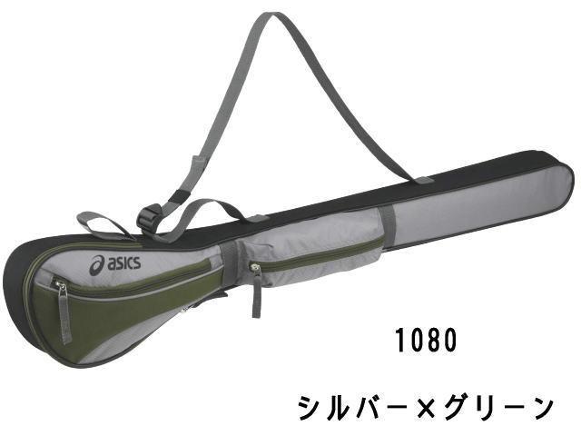 アシックス GGG869 1080