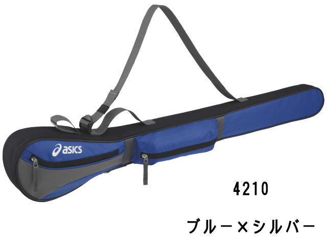 アシックス GGG869 4210