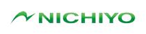 ニチヨー(NICHIYO) グラウンド・ゴルフ用品