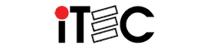 井上工業(iTEC) グラウンド・ゴルフ用品