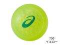 GG ストロングボール ディンプル アシックス 3283A006-750 イエロー