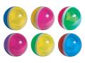 エアブレイドα(アルファ)まっすぐ(ハタチ)BH3804A / グラウンド・ゴルフボール