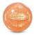 ラン BH3801 ハタチ グラウンドゴルフボール